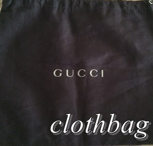 clothbag