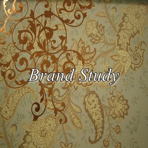 free_texture_gold_paisley